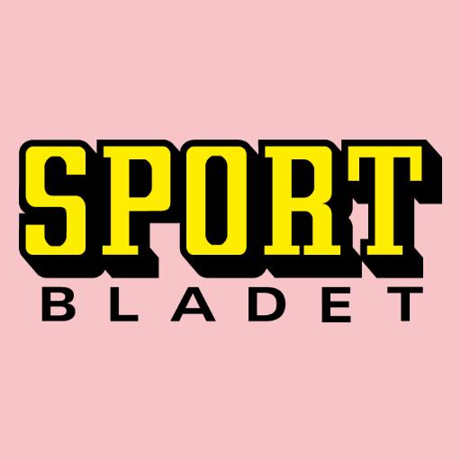 Sportbladet LOGO-APP點子