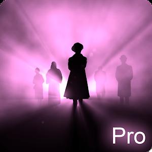 Cover art Ghostcom Communicator Pro