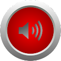 Sound2Go Soundboard Lite icon