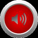 Sound2Go Soundboard Lite icon