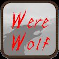 WEREWOLF - play with friendS - APK for Bluestacks