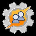 Download Full AutoContacts 1.1.18 APK