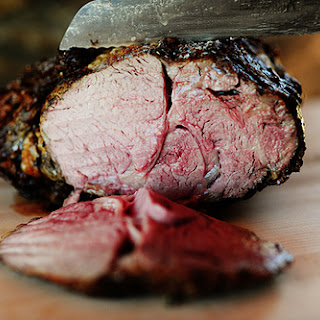 Prime Prime Rib Bone Recipes