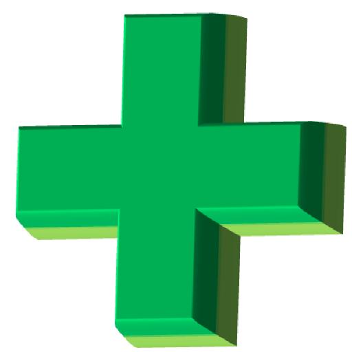 Symbols file APK Free for PC, smart TV Download