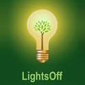 LightsOff icon