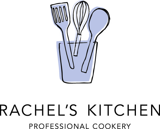 rachel started rachels kitchen in june 2010 as a way to share her passion for great food using quality ingredients - Rachels Kitchen