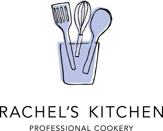 Rachel\'s Kitchen - Edible Experiences