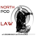 Northpod Law icon
