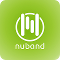 NuBand APK for Bluestacks