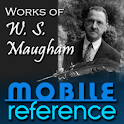 Works of W. Somerset Maugham icon