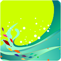 Splash of Color icon