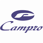 Campro Precision Machinery APK Image