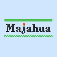 Majahau Mexican Launch Supper
