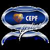 CEPF Mobile