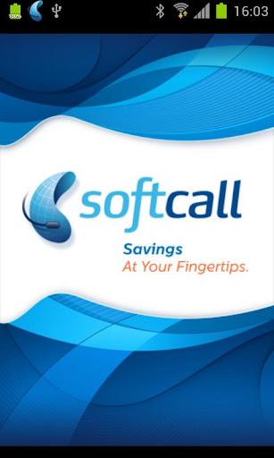 SoftCall + Cheapest Calls Ever