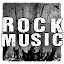 Download Music Rock APK