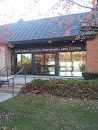 Main St Landing Performing Arts Center