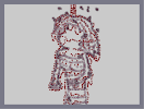 Thumbnail of the map 'Lady with strawberry juice and chocolate'