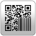 Barcode Scanner (QR Code) APK for Bluestacks