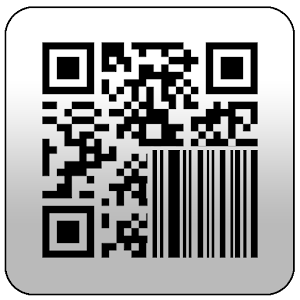 qr code scanner android download