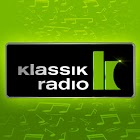 Klassik Radio icon