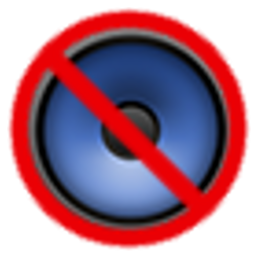 Disable AutoPlay LOGO-APP點子