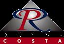 Hotel Royal Costa, Torremolinos | Web Oficial