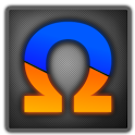 Omegler - An Omegle Client icon