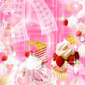 Kira Kira☆Jewel(No.94)Free icon