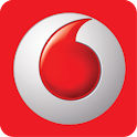 Vodafone NZ Ltd - Logo