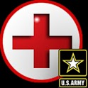 Wounded Soldier icon