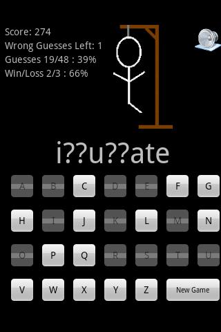 Hangman OS 1.5