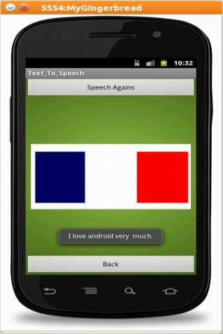 【免費生活App】Master UNG Text To Speech-APP點子