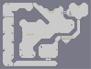 Thumbnail of the map 'Basic Ninja Training Facility - Gauss'