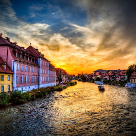 Bamberg-Regnitz.jpg