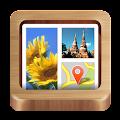 App ASUS Story APK for Windows Phone