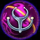 Sparkle icon
