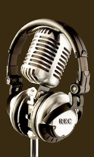 Call Recording