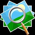 App AA Image Viewer APK for Windows Phone