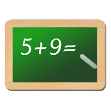 Maths Trainer Free