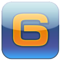 Series 6 Preparation icon