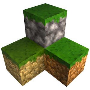 BlockBuild For PC (Windows & MAC)