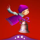 Christmas Songs HD icon