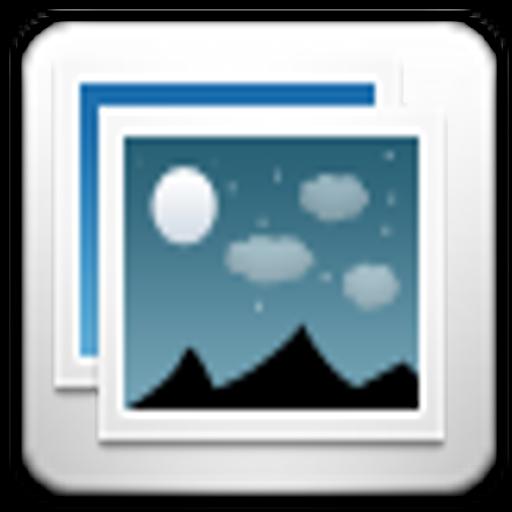 お絵かき 教育 App LOGO-APP試玩