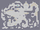 Thumbnail of the map 'Mind>Matter'