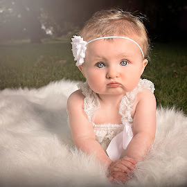 by ILOVE Photography - Babies & Children Babies