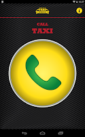 Screenshot of Angola Taxi