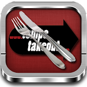 Tempe Takeout APK for Bluestacks