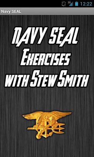海軍SEALはシチュースミスを行使
