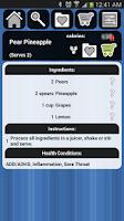 Screenshot of Juice Pro
